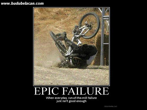 epic-failure.jpg