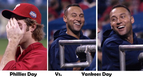 Phils Yanks Gm3.jpg