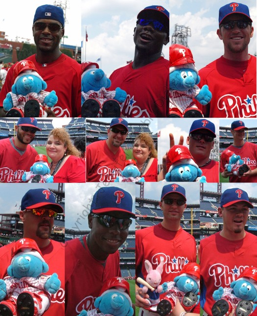 smurfs phillies.jpg