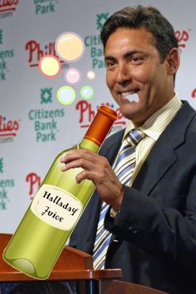 Amaro drunk.jpg