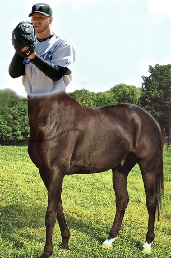Halladay horse.jpg