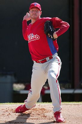 mlb_i_rhalladay2_400.jpg