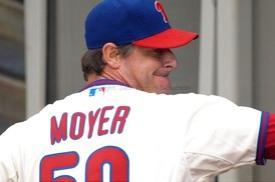 Moyer J.jpg