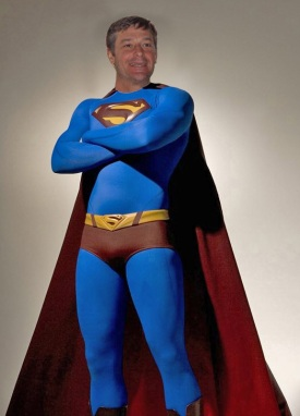 Moyer superman.jpg