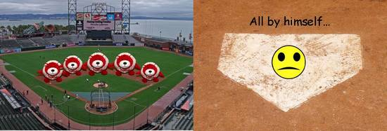 att park and base.jpg