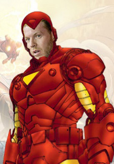 Halladay Iron Man.jpg