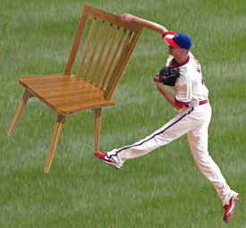 Madson Chair.jpg