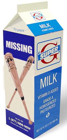 missing bats.jpg