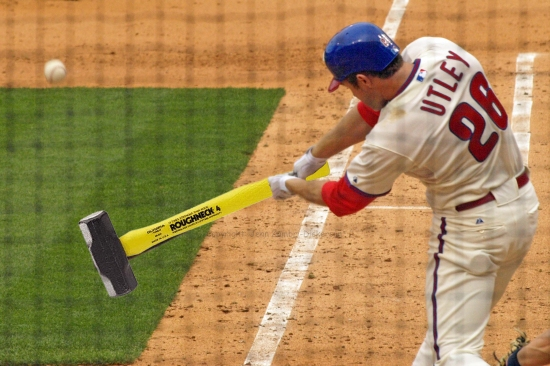Utley hammer copy.jpg