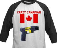 canada shirt.jpg