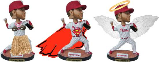Halladay bobbles.jpg