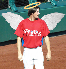 Hamels angel.jpg