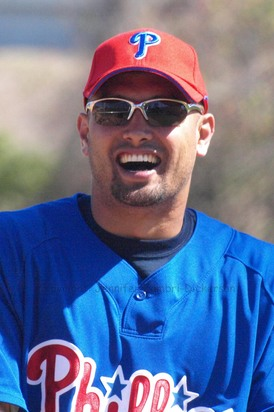 Thumbnail image for P2232834 Victorino.JPG