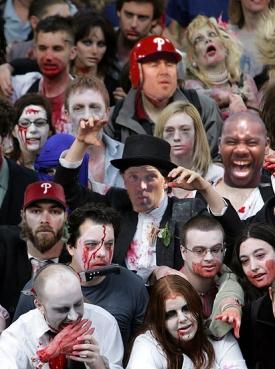 Phils zombies.jpg