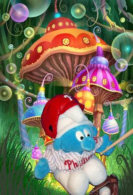 Smurf shroom.jpg