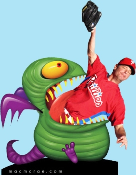 Moyer green monster.jpg