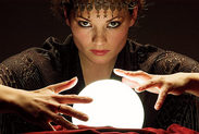 Thumbnail image for crystalball_468x317.jpg