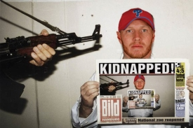 Halladay Kidnapped.jpg