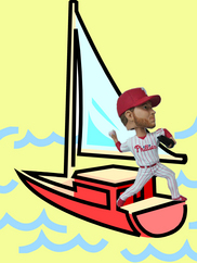 Halladay sailing copy.jpg