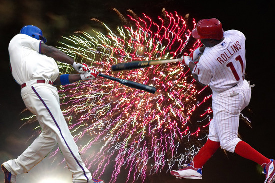 Howard Rollins fireworks.jpg