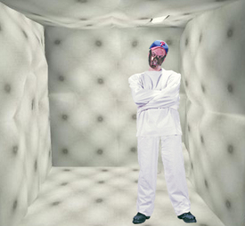 padded room.jpg