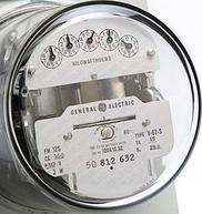 1-Electric-Bill.jpg