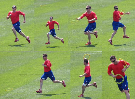 1 Frisbee (2).jpg