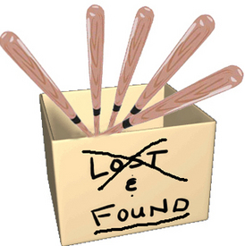 Thumbnail image for found.jpg