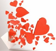 love_letter1233610099.jpg