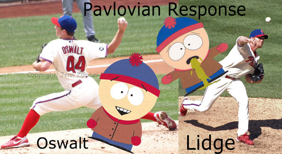 Pavlov pitching.jpg