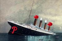 Phillies titanic.jpg