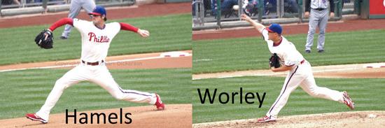0926 pitching.jpg