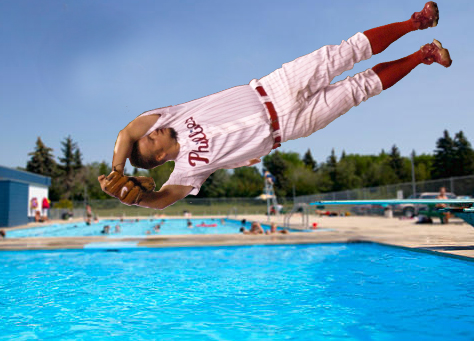 Belly Flop Blanton.jpg