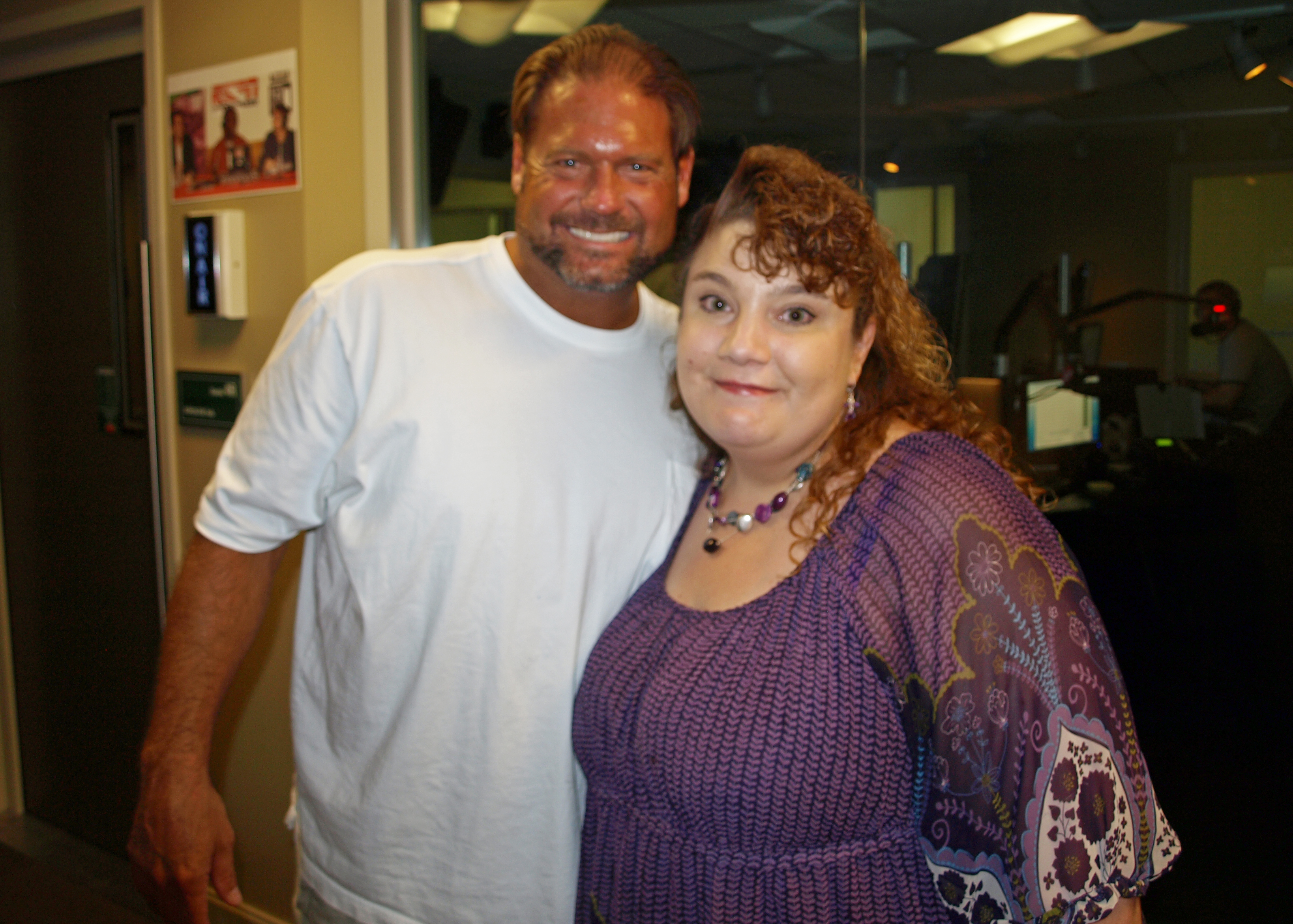 Darren Daulton « Phillies Phollowers