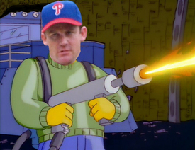 Oswalt flamethrower.jpg
