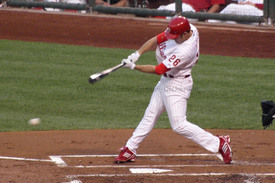 Thumbnail image for P8198694 Utley.jpg