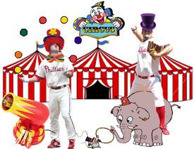Phillies circus.jpg