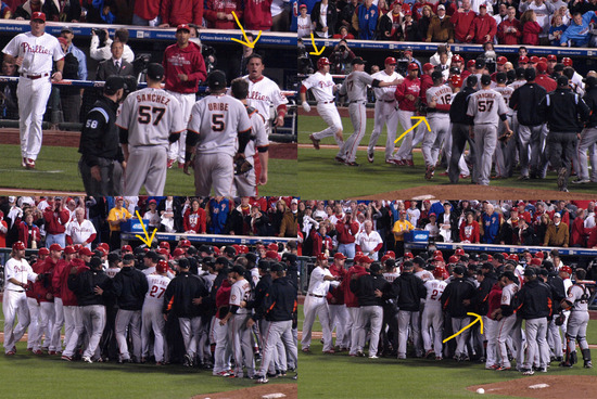 1023 benches clear2.jpg