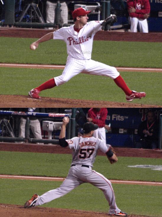1023 pitching.jpg
