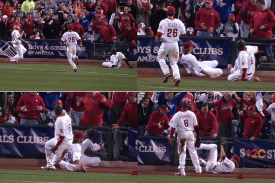1023 Werth catch.jpg