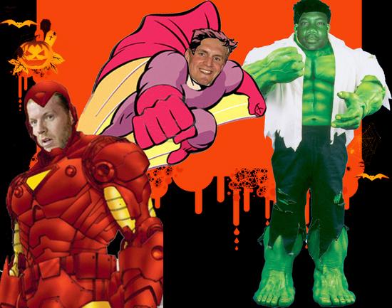 Thumbnail image for 2010 Halloween.jpg