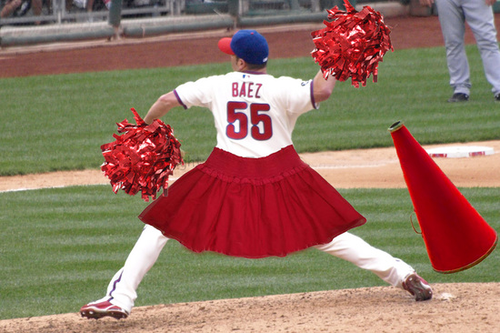 Baez cheerleader.jpg