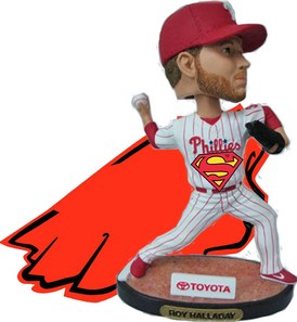 Halladay superman.jpg