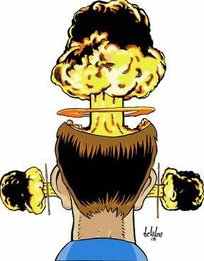 head-explosion1.jpg
