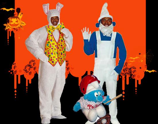 JRoll Halloween.jpg