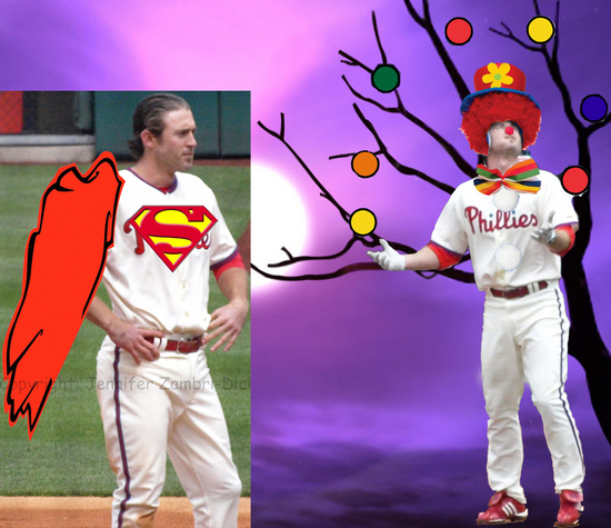 Thumbnail image for Utley Halloween.jpg