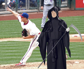 Worley reaper of Braves.jpg