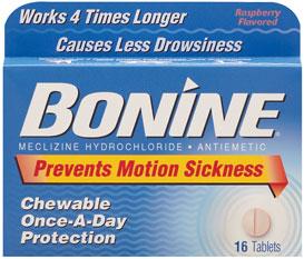 Bonine-Adult.jpg