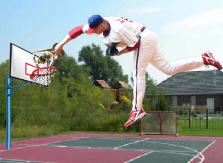 Halladay slam dunk.jpg
