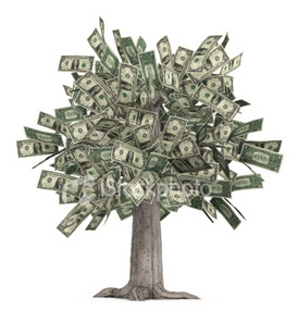 money_tree1.jpg